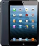 Apple iPad Mini 1 16GB Wi-Fi Black, B